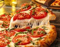 Pizza Victoria Image