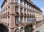 Hotel Gutenberg Image