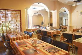 Baboo Soorya Hotel Image