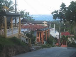 La Loma Image