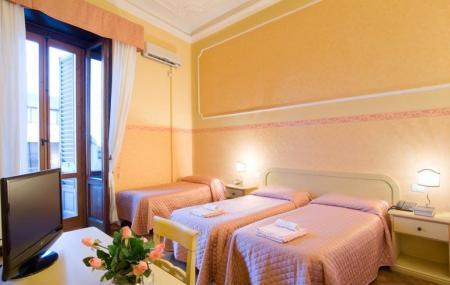 Hotel Florita Image