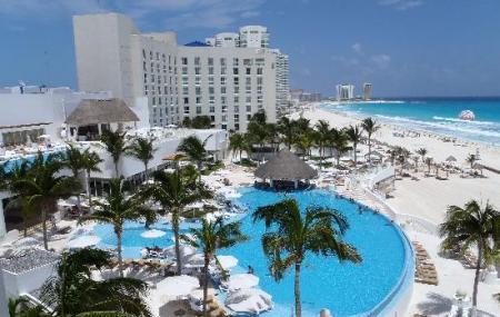 Le Blanc Spa Resort Image