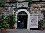 Siciliainbocca Image