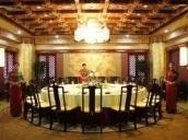 Qianmen Quanjude Roast Duck Restaurant Image