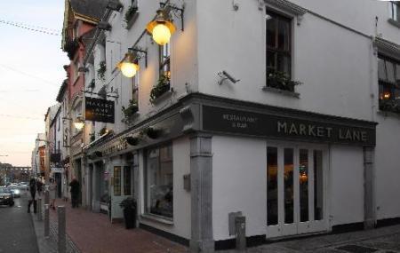 Market Lane Image