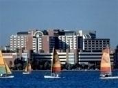 Hyatt Regency Perth Image