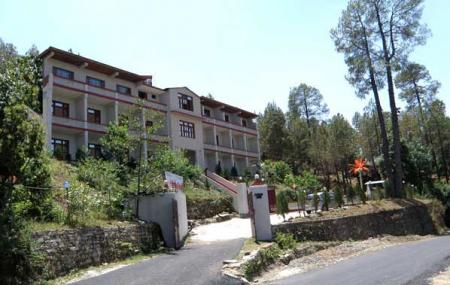 Hari Darshan Resort Image