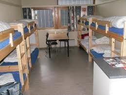 Anker Hostel Image