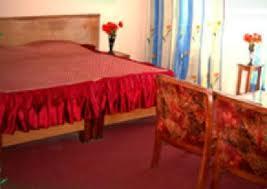 Hotel Bhagwati Palace Image
