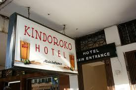 Kindoroko Hotel Image