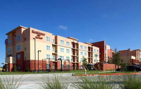 Residence Inn Image