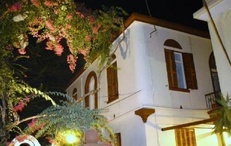 Hotel Anastasia Image