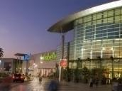 Mall Plaza Norte And Mall Florida Center Image
