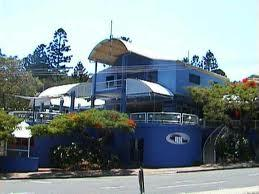 Reef Hotel Image
