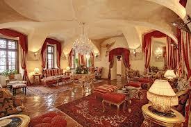 Alchymist Grand Hotel And Spa Image