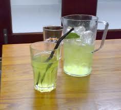 Ha Ha Bar And Canteen Image