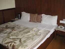Hotel Vishnu Palace Image