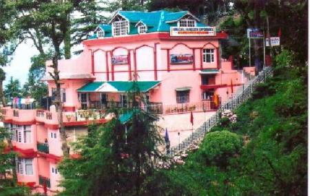 Ashiana Regency Image