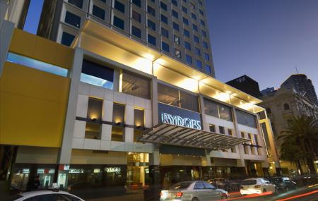 Rydges Perth Image
