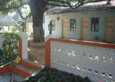 Sai Plaza Image