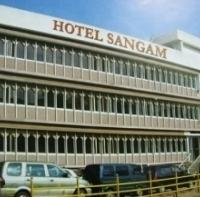 Sangam Group Hotels Image