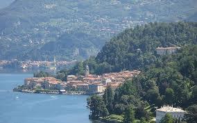 Bellagio Image