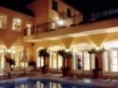 Hotel Monteleone Image