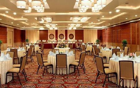 Fortune Inn Sree Kanya Image
