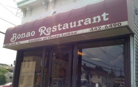 Bonao Restaurant Image