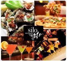 Silo Restaurant Image