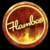 Flambos Image
