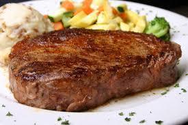Shulas Steakhouse Image
