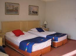 Park Inn Hotel Sofia Image