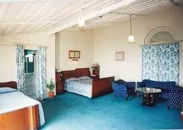 Hotel Padmini Nivas Image