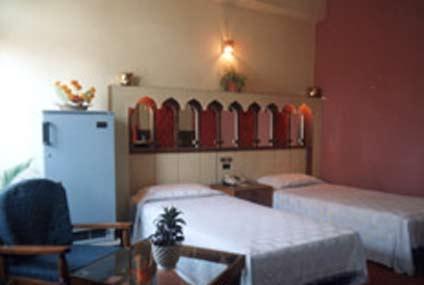 Hotel Rituraj Image