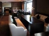 Crystal Lounge Image