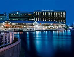 Channelside, Port Of Tampa Image
