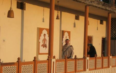 Haveli Heritage Restaurant Image