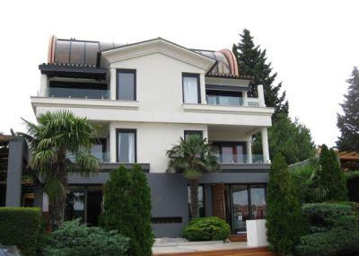 Valsabbion Hotel Image