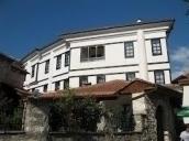 Villa St Sofija Image