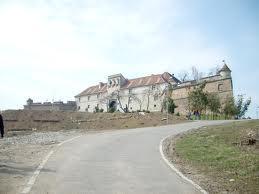 Brasov Citadel Image