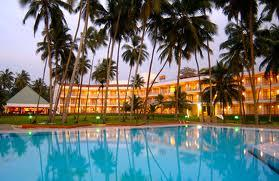 Galle Face Hotel Image