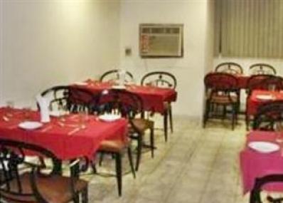 Hotel Ashoka Image
