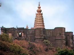 Shree Yamai Devi Temple Image