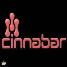 Cinnabar Image