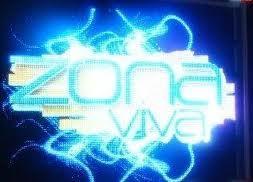 Zona Viva Bar Image