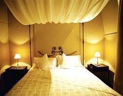 Art Hotel Image
