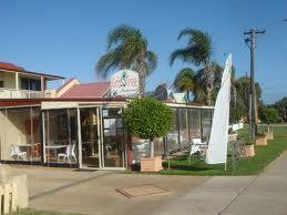 The Grass Tree Cafe And Restaurant Image