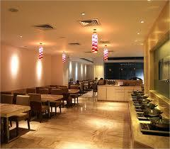 Volare Restaurant And Lounge Image