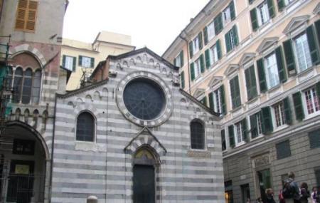 Piazza Matteotti Image